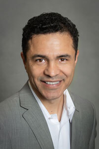 Francisco Hernandez