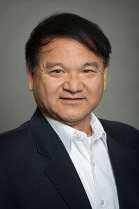 Russ Tamura