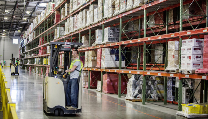 warehouse-logistics-rack-a